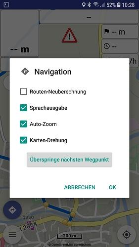 Screenshot_20181018-102815_Kurviger%20Pro