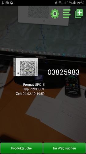 Screenshot_20190204-195938_QR%20Barcode%20Scanner