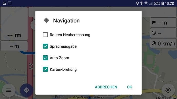 Screenshot_20181018-102826_Kurviger%20Pro