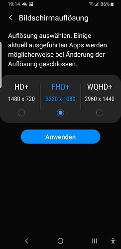 Screenshot_20190327-191459_Settings