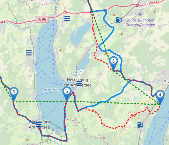 Route-Track2
