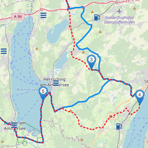 Route-Track1