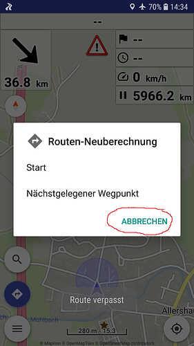 Screenshot_20210719_Kurviger Pro