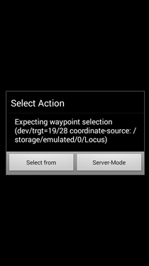 Screenshot_2020-06-21-06-32-54