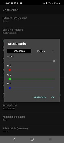Screenshot_20210224-144635_Kurviger Pro