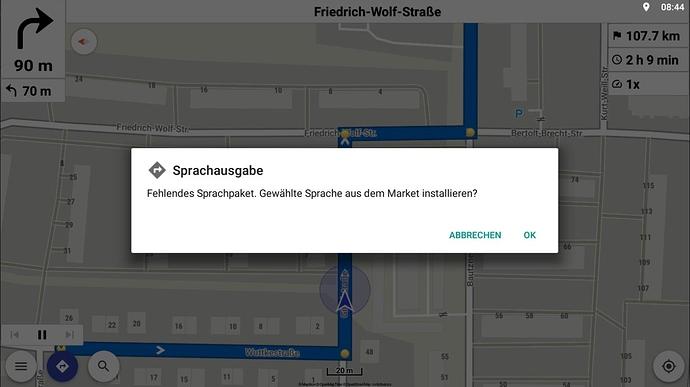 Kurviger Pro_Screenshot_2020.07.14_08.44.43
