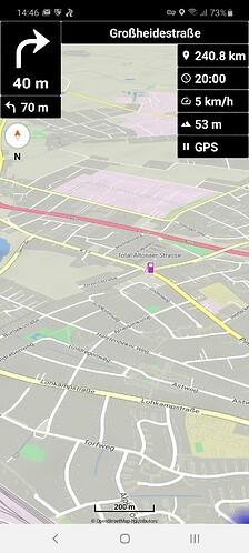 Screenshot_20210224-144602_Kurviger Pro