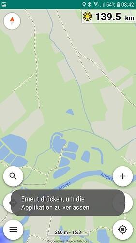 Screenshot_20210910-084238_Kurviger