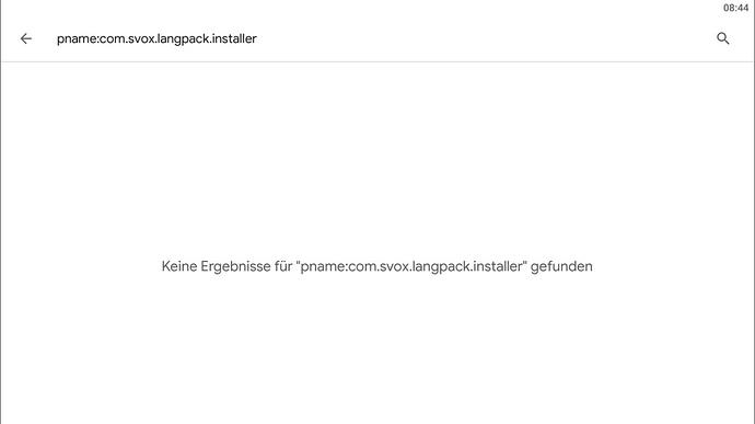 Google Play Store_Screenshot_2020.07.14_08.44.56