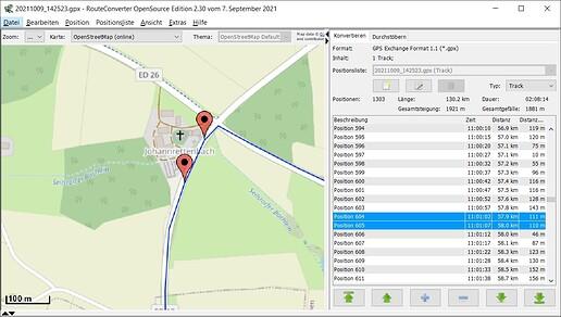 2021-10-12 17_08_12-20211009_142523.gpx - RouteConverter OpenSource Edition 2.30 vom 7. September 20