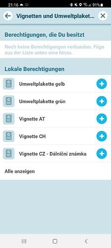 Screenshot_20210109-211642_Waze