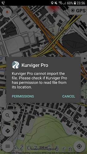 Screenshot_20210101-235629_Kurviger Pro
