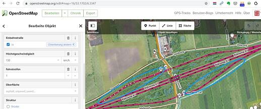 2021-06-16 14_50_41-OpenStreetMap