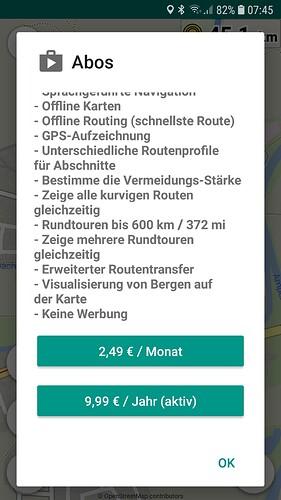 Screenshot_20210627-074503_Kurviger