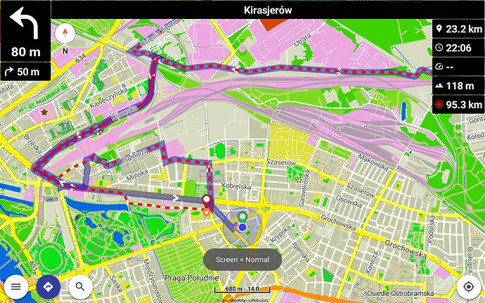 kurviger_scr_map_norm
