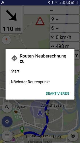 Screenshot_20200503-091113_Kurviger Pro