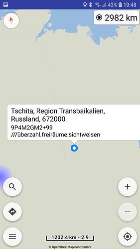 Screenshot_20200124-194844_Kurviger Pro
