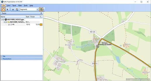 2021-10-12 17_11_35-GPS Track Editor v1.15.141