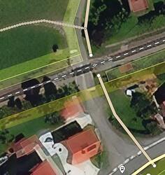 2021-05-28 09_35_35-OpenStreetMap