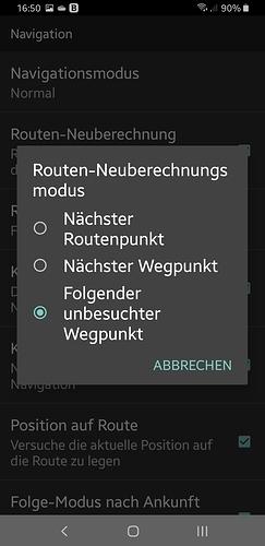Screenshot_20200419-165020_Kurviger Pro