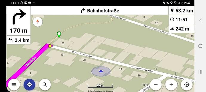 Screenshot_20210420-110122_Kurviger Pro