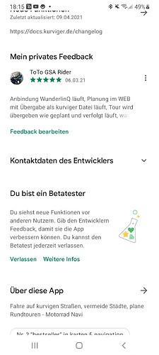 Screenshot_20210422-181501_Google Play Store