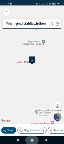 Screenshot_2021-10-03-21-01-58-832_com.what3words.android