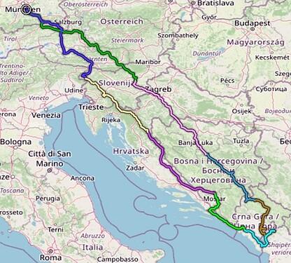 2021-01-12 11_09_16-GPS Track Editor v1.15.141