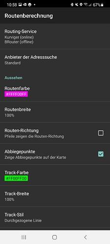Screenshot_20210420-105841_Kurviger Pro
