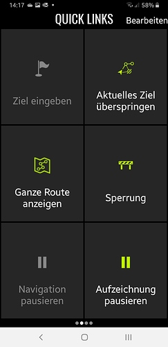 Screenshot_20200420-141729_Cruiser 1