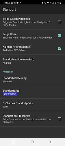 Screenshot_20210420-105912_Kurviger Pro
