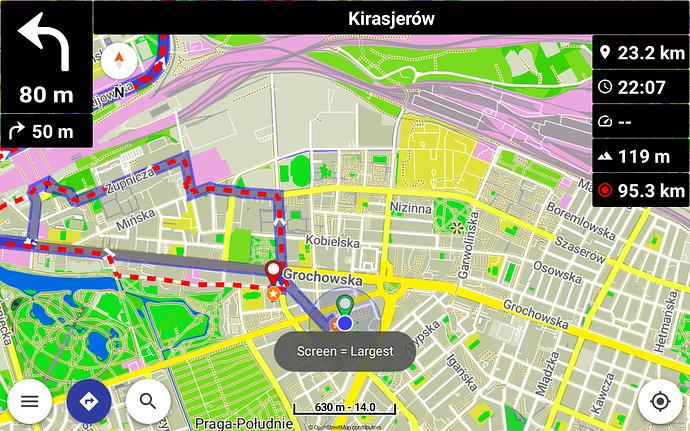 kurviger_scr_map_large