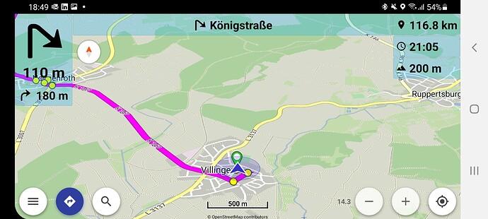 Screenshot_20210417-184953_Kurviger Pro