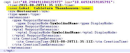 BaseCamp_Export_wpt