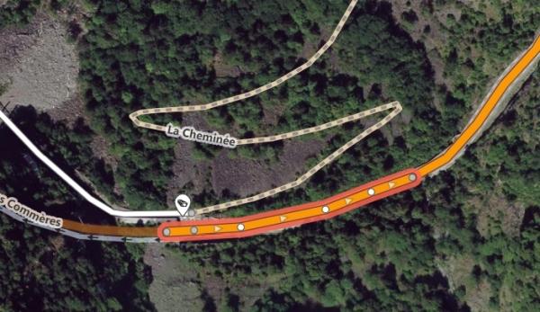 2020-07-10 07_33_04-OpenStreetMap