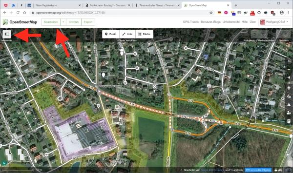 2020-03-04 20_12_33-OpenStreetMap