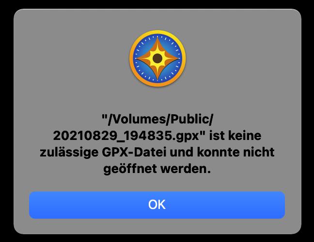Bildschirmfoto 2021-10-12 um 14.15.31
