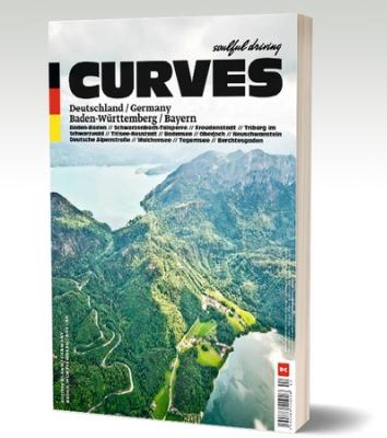 curves_13