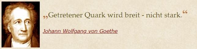 2021-02-14 15_32_50-ZITATE-ONLINE.DE +++ Getretener Quark wird breit - nicht stark. ... (Zitate_ Spr