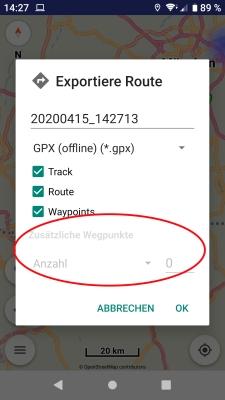 add_waypoints