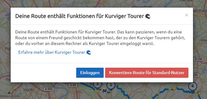 2021-01-09 10_24_27-Köln - Eiscafe Dolomiti, Daaden _ Kurviger 🗺+〰+🏍=😍