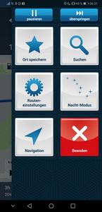 MyRoute-app2