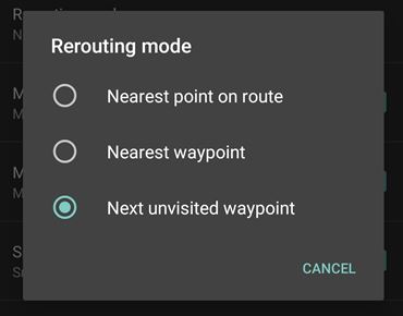 wp-navigation