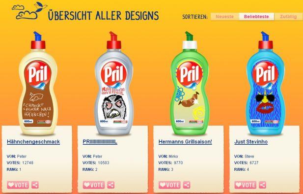 Ganz-links-Peter-Breuers-Hhnchen-Vorschlag-fr-Pril-40886-detailnp
