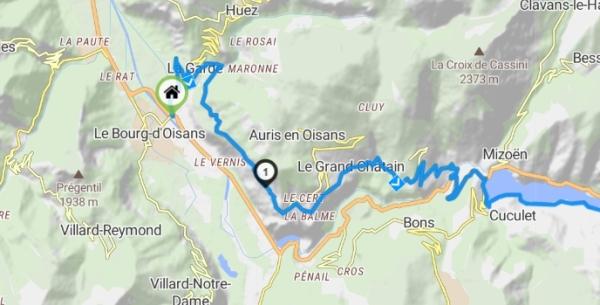 2020-07-10 07_34_37-Le Bourg-d'Oisans - Villar-d'Arêne _ Kurviger 🗺 + 〰 + 🏍 = 😍